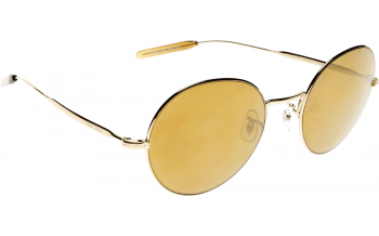 clear frame ray ban sunglasses  clarefield sunglasses