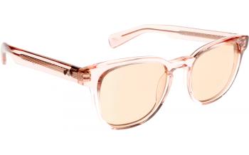 clear frame ray ban sunglasses  hadrian sunglasses