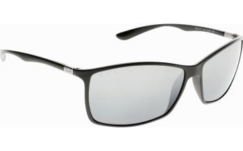 polarised sunglasses online  rb4179 sunglasses