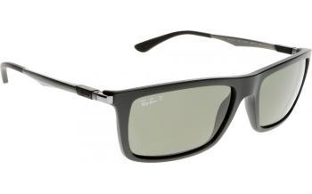 duplicate ray ban aviator sunglasses  ray-ban rb4214 sunglasses