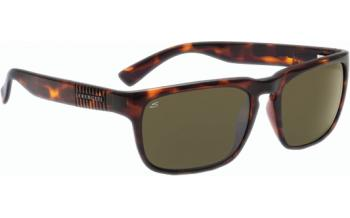clear wayfarer sunglasses  cortino sunglasses