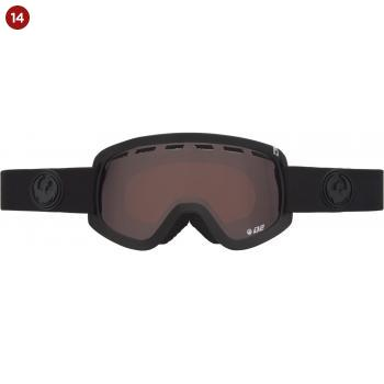 best goggles for skiing  bestselling goggles