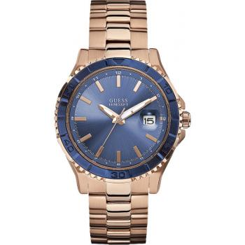 ebay guess outlet  guess watches