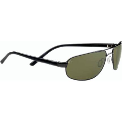 best buy sunglasses  7770 sunglasses
