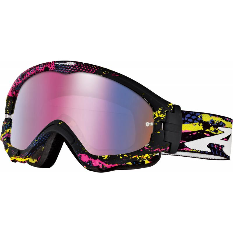 buy goggles online  an5003-39 goggles