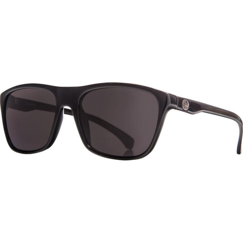 dragon sunglasses  dragon carry on 26259-001