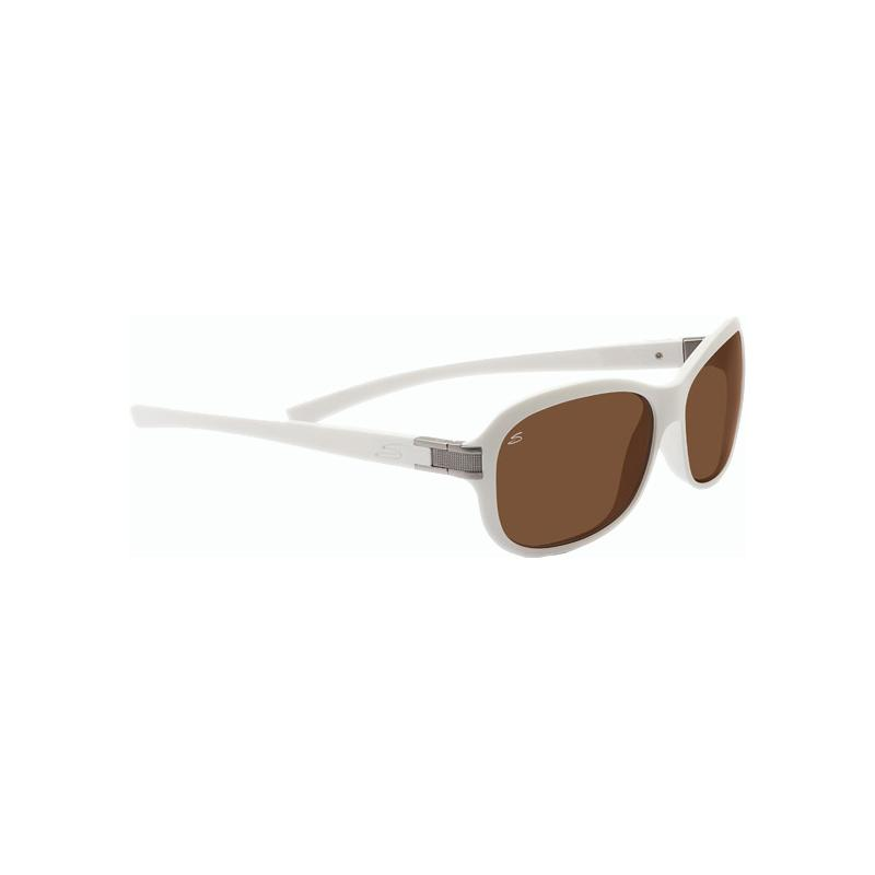 polarised sunglasses online  7941 sunglasses