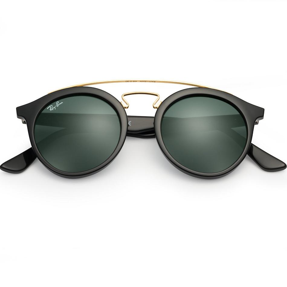 ray ban men sunglasses  ray-ban gatsby sunglasses