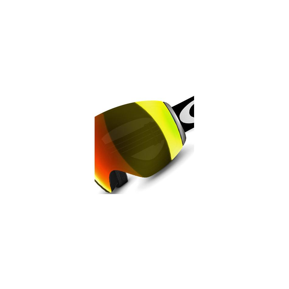 oakley splice goggles  oakley goggles - flight