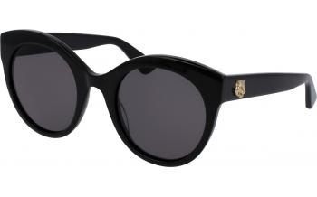 Gucci Sunglasses For Women Zau4