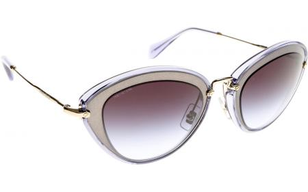 miu miu sunglasses u1vc  Colours
