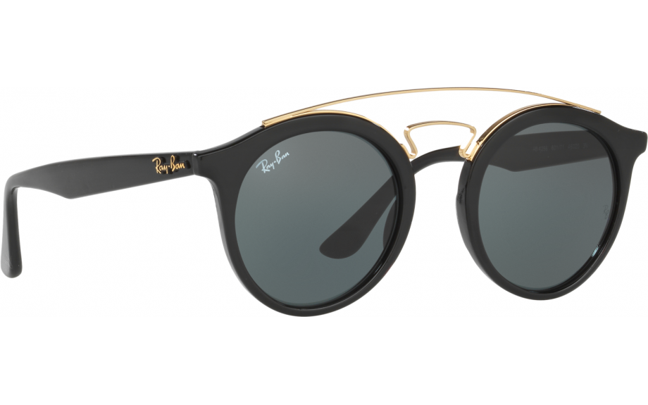 5d7f494abff Ray-Ban Gatsby RB4256 601 71 49 Sunglasses - Free Shipping