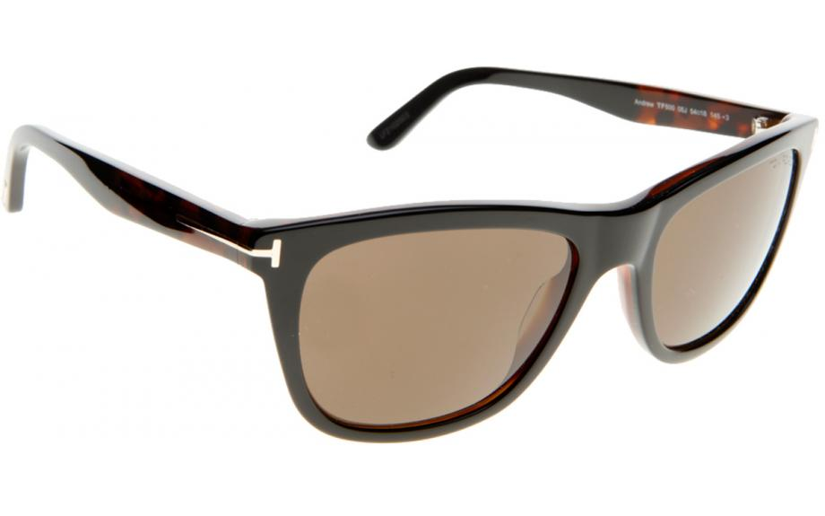 95d9a2f174 Tom Ford Andrew Sunglasses - Free Shipping